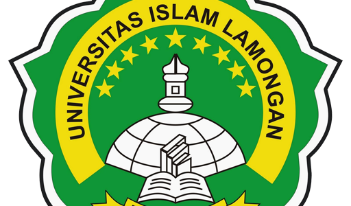 logo unisla