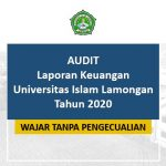 WTP UNISLA 2020
